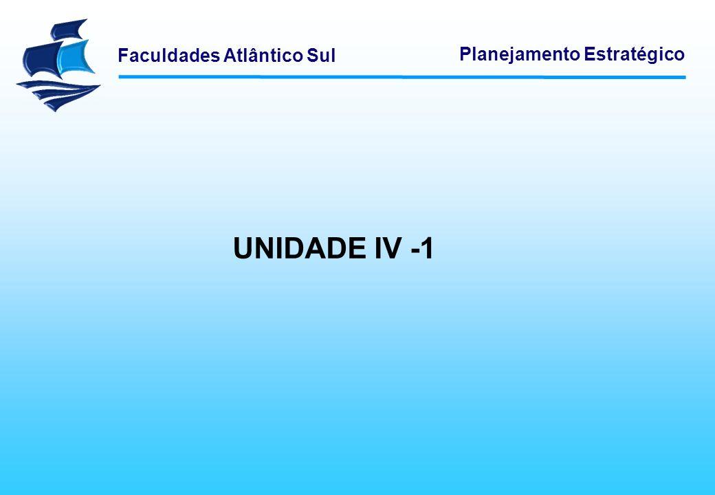 UNIDADE IV -1 Logística Empresarial