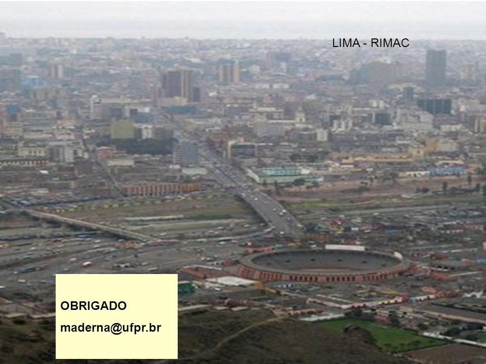 LIMA - RIMAC OBRIGADO maderna@ufpr.br