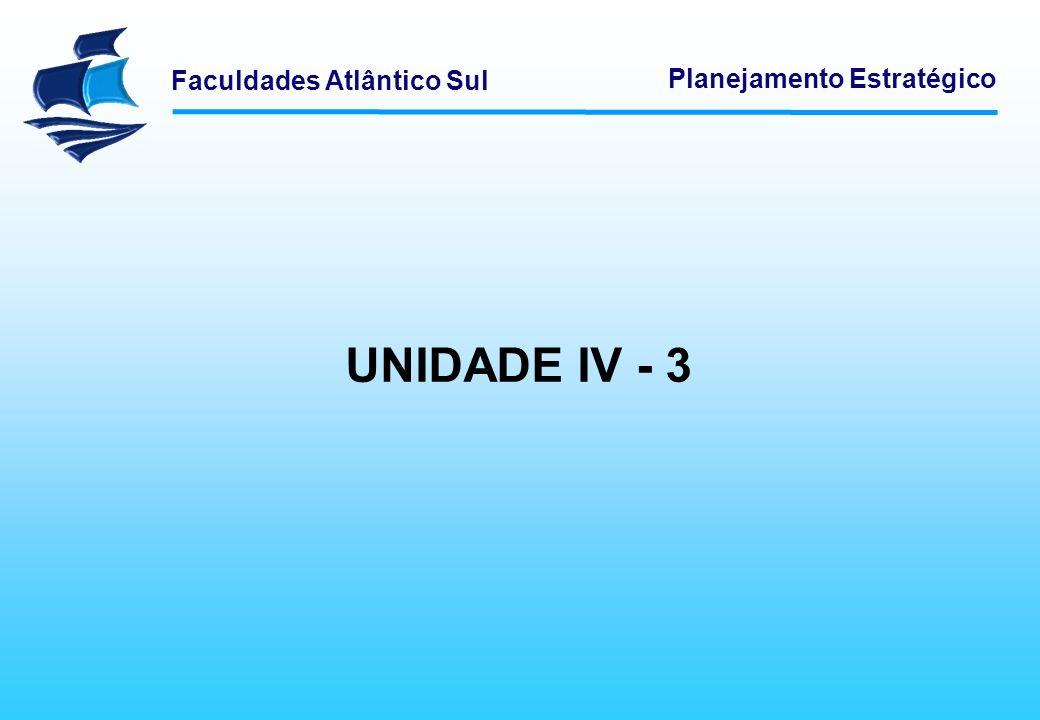 UNIDADE IV - 3 Logística Empresarial