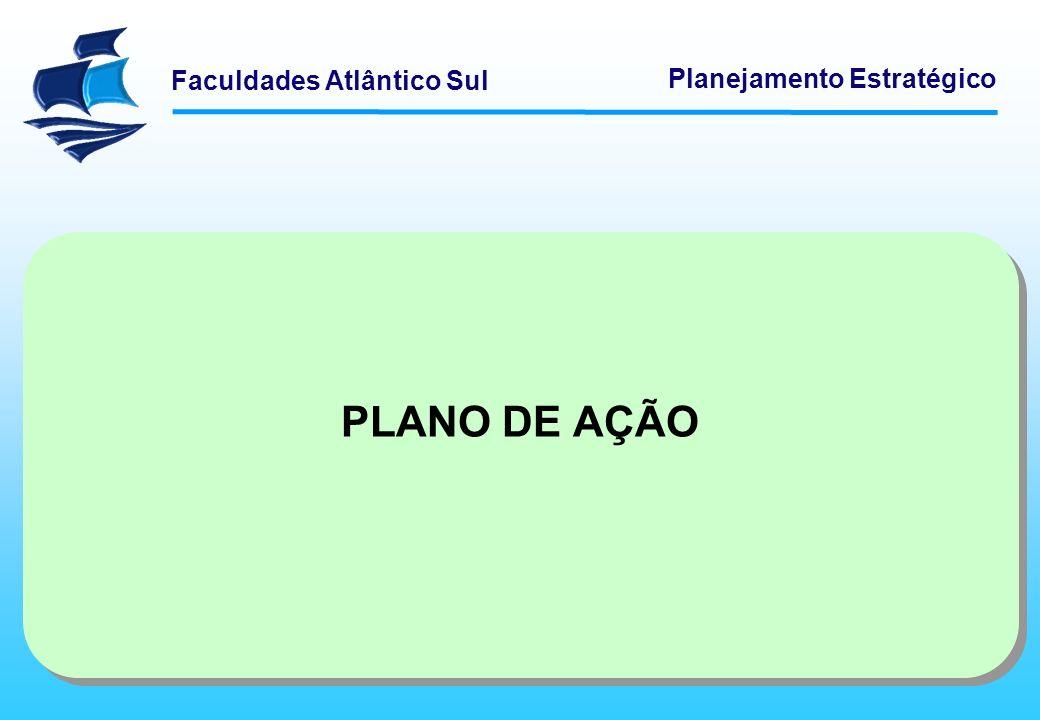 PLANO DE AÇÃO Logística Empresarial