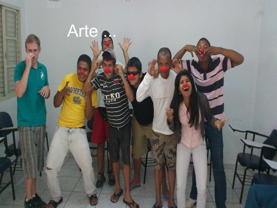 Arte ...