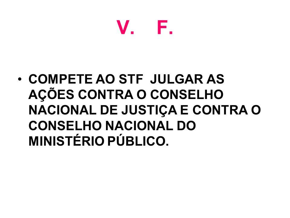 V. F.