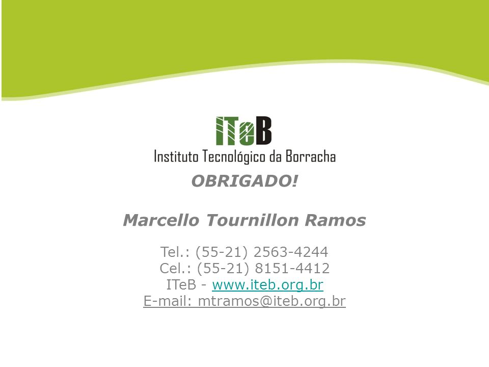 Marcello Tournillon Ramos