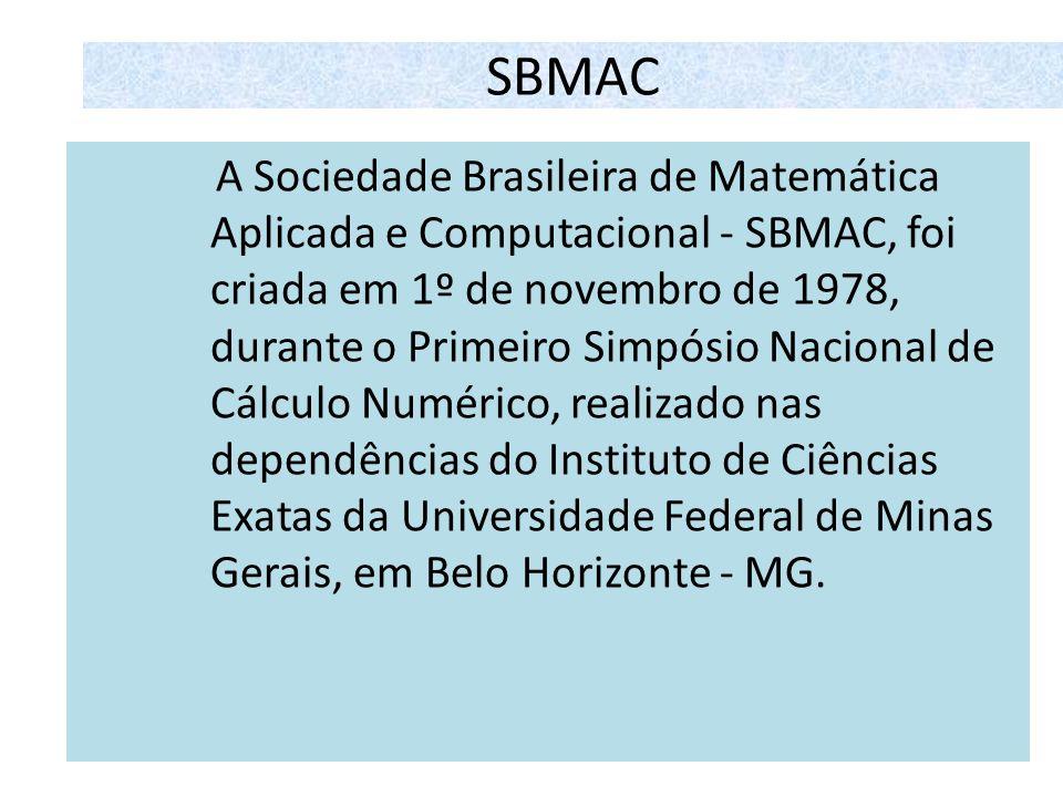 SBMAC