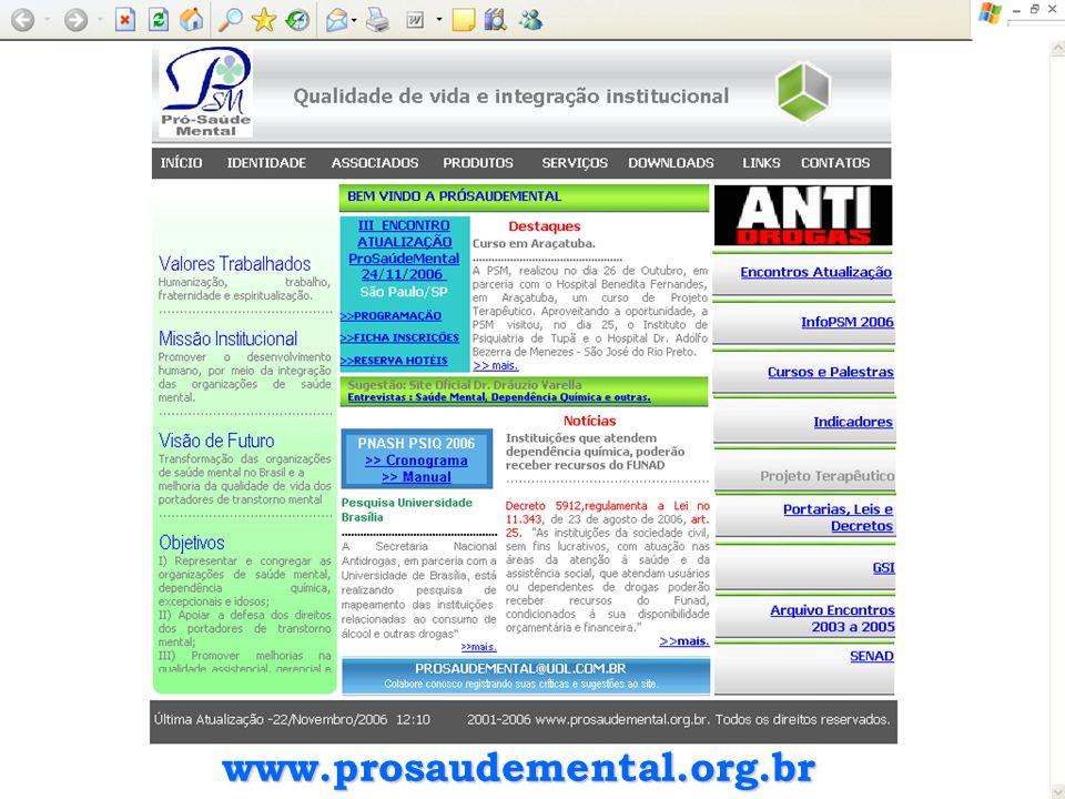 www.prosaudemental.org.br