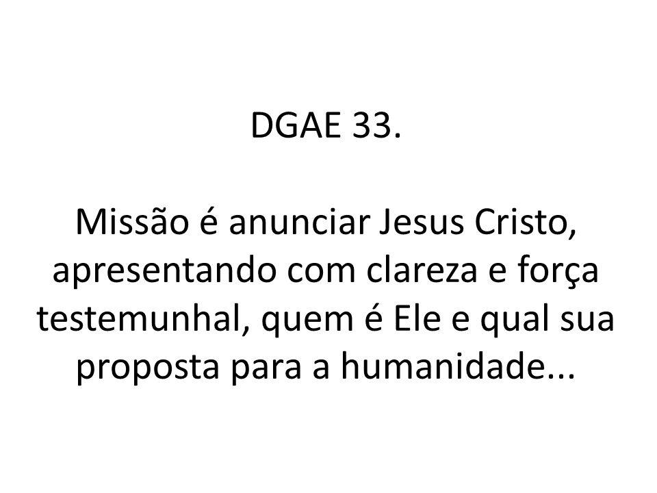 DGAE 33.