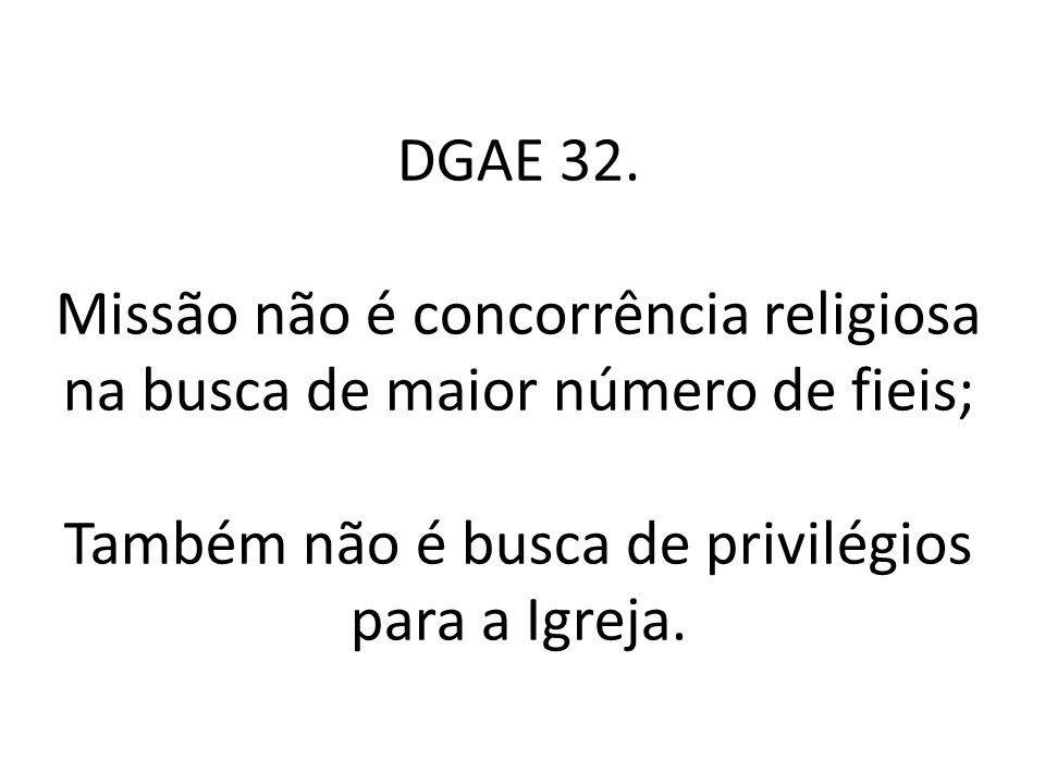 DGAE 32.