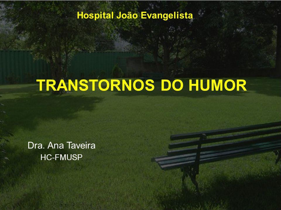 Hospital João Evangelista