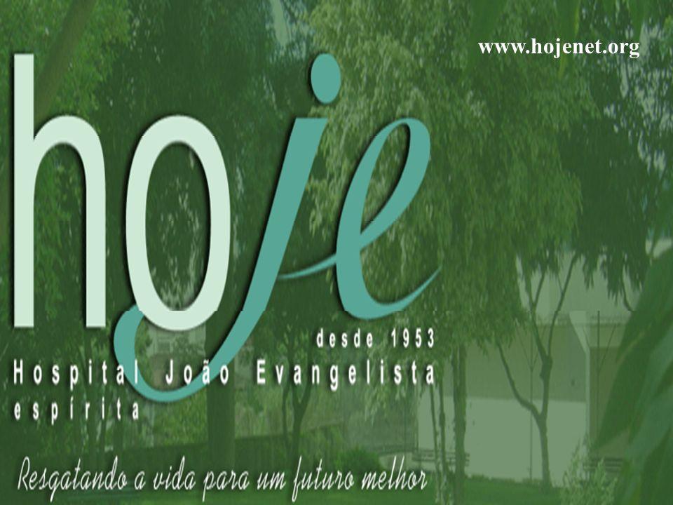 www.hojenet.org