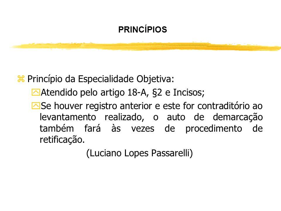 (Luciano Lopes Passarelli)
