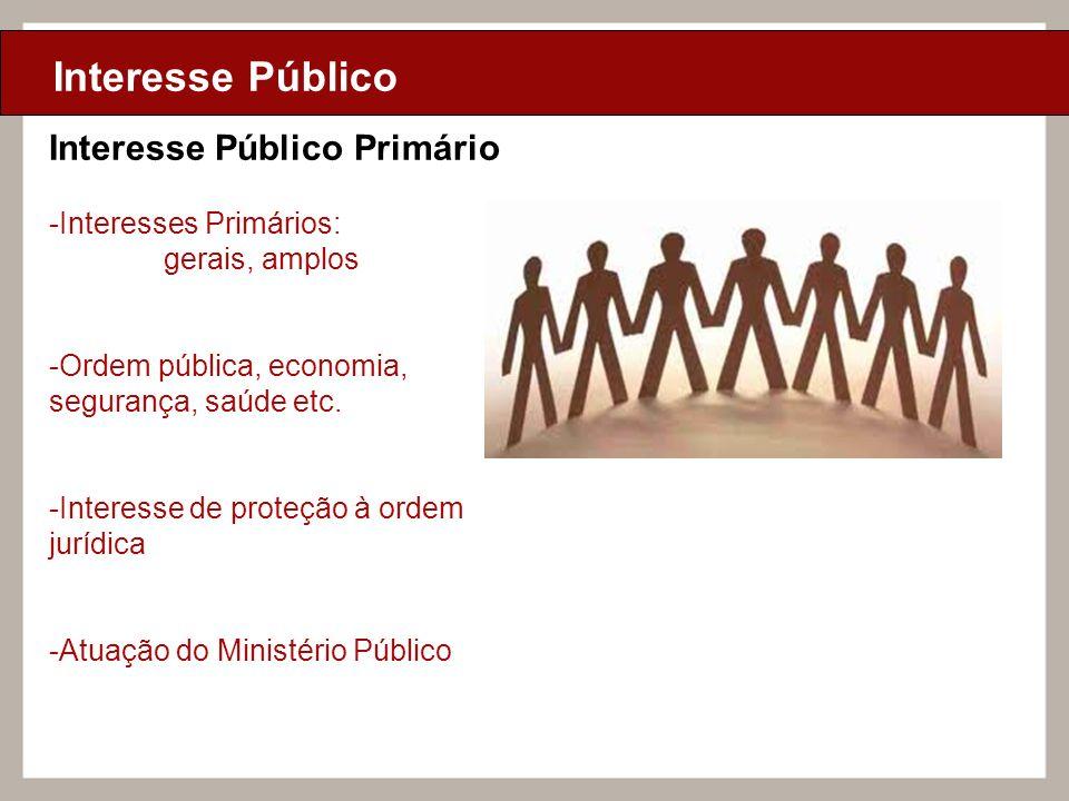Ciclo de Aulas Internas - 2010