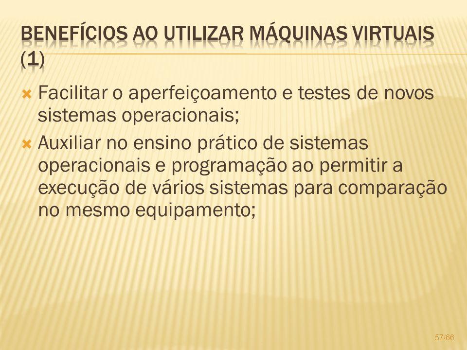 Benefícios ao utilizar máquinas virtuais (1)
