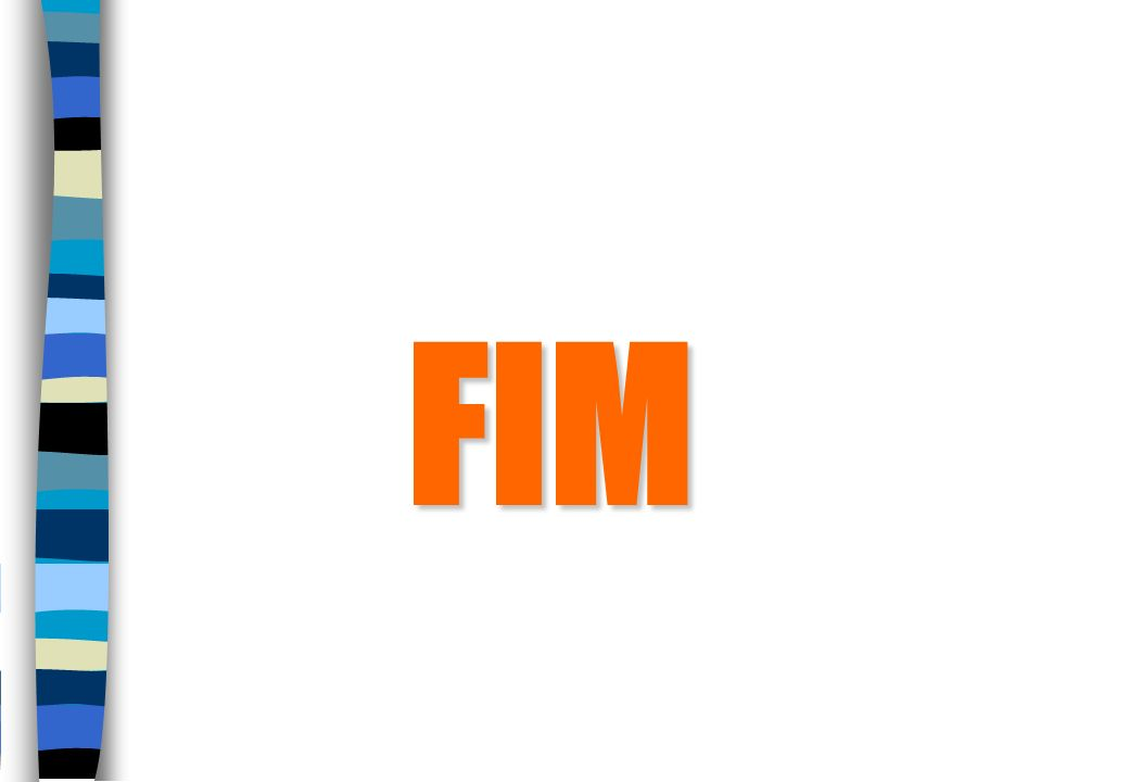 26/03/2017 FIM