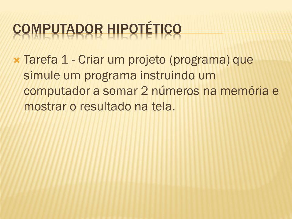 Computador hipotético