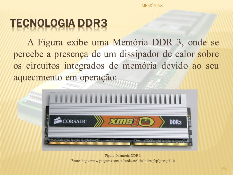 Fonte: http://www.gdhpress.com.br/hardware/leia/index.php p=cap4-10