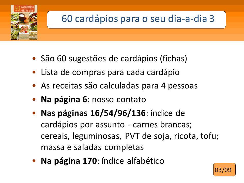 Amado Iara Martins de Sousa Castro Sandra Maria Martins Resende Reis  VT77