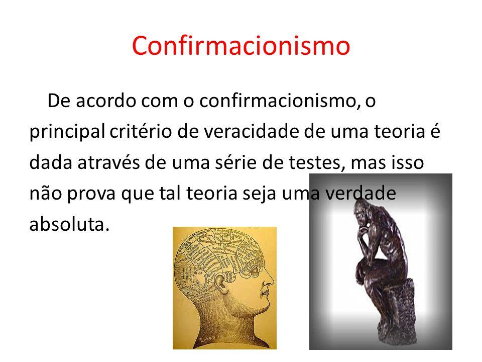 Confirmacionismo