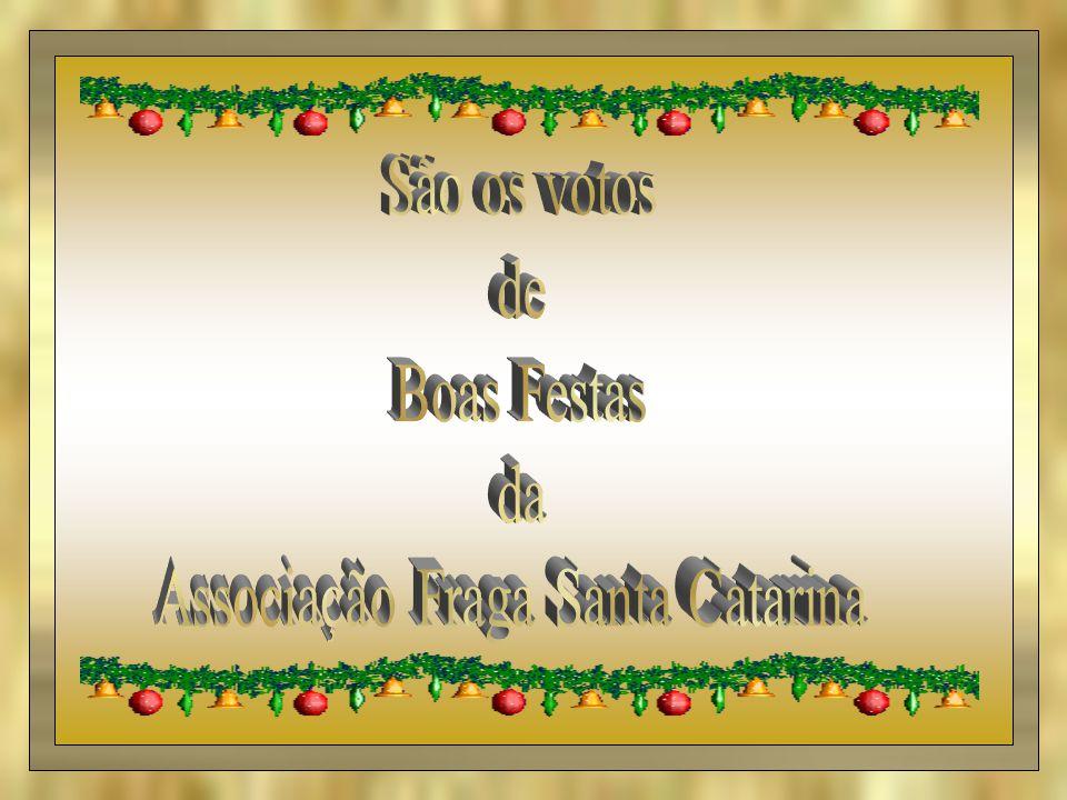 Associação Fraga Santa Catarina
