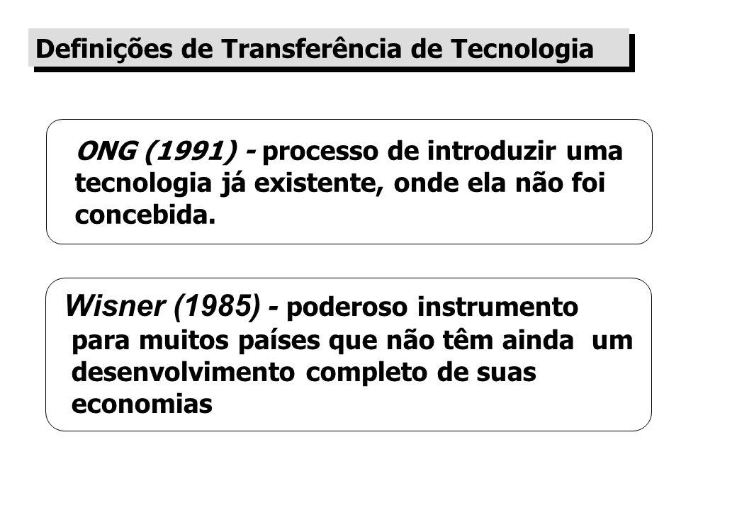 Wisner (1985) - poderoso instrumento