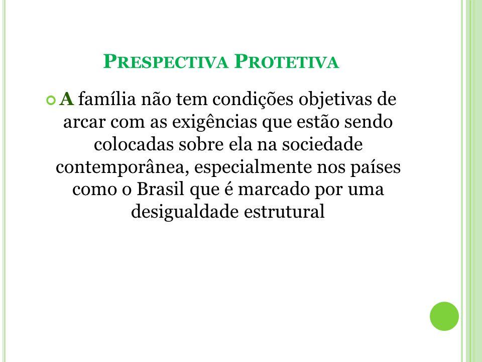 Prespectiva Protetiva