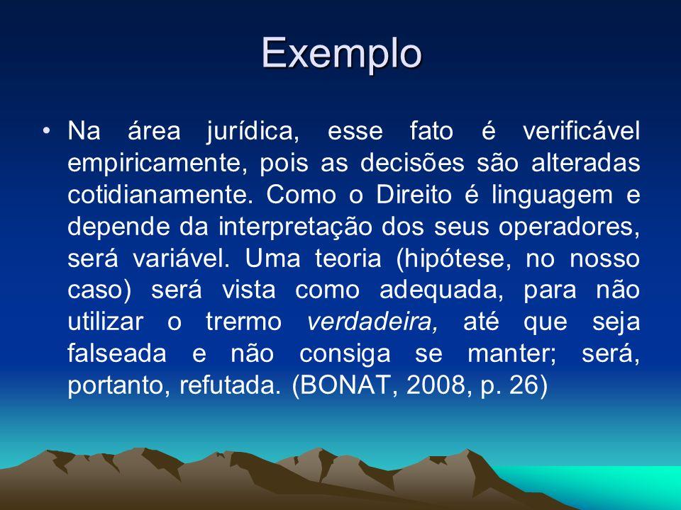 FESP/ICSP - BACHARELADO EM SISTEMAS DE INFORMAÇÃO