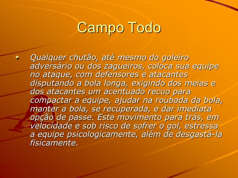 Campo Todo