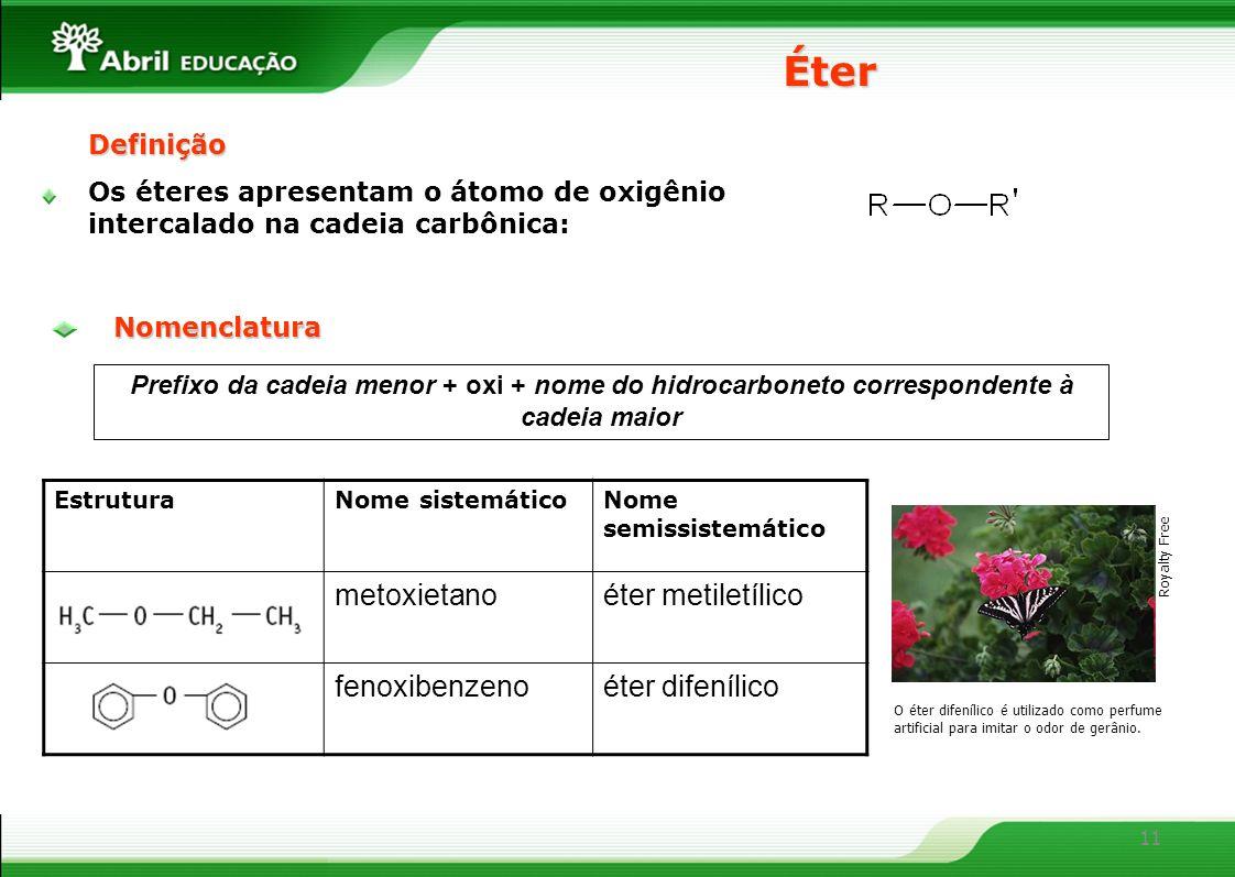 Éter metoxietano éter metiletílico fenoxibenzeno éter difenílico