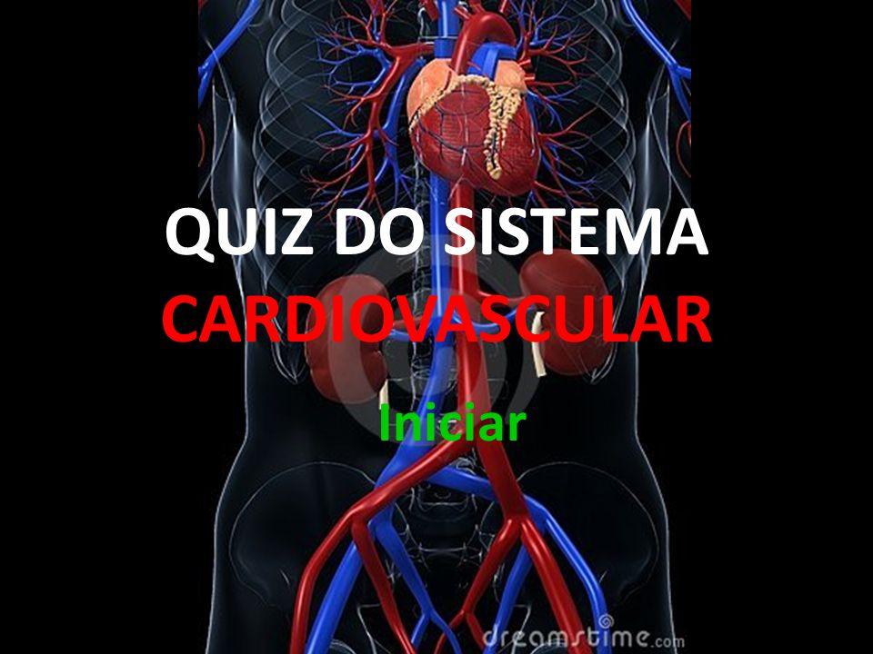 Quiz do sistema cardiovascular ppt video online carregar quiz do sistema cardiovascular ccuart Gallery