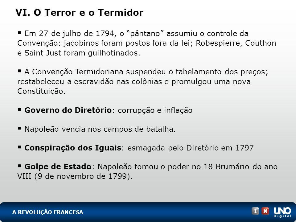 His-cad-1-top-4 – 3 Prova VI. O Terror e o Termidor.
