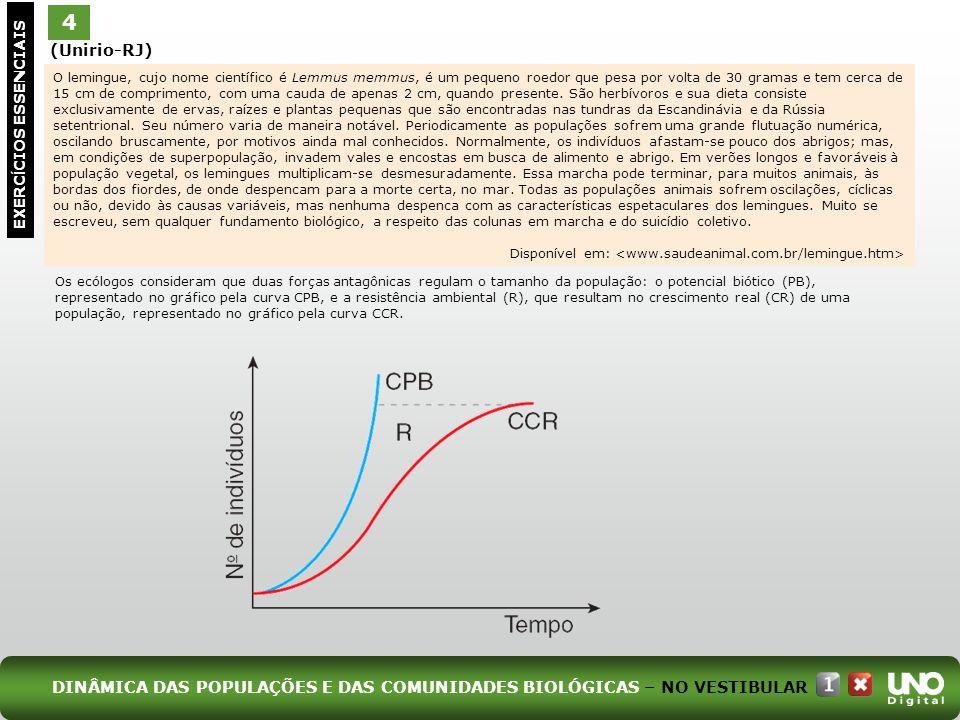 4 Bio-cad-1-top-9 – 3 Prova (Unirio-RJ)