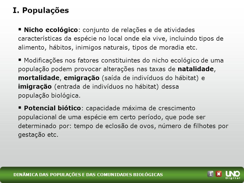 Bio-cad-1-top-9 – 3 Prova I. Populações.