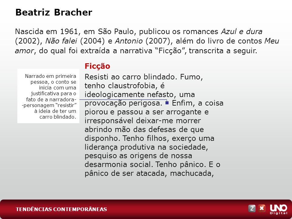 Lit-cad-2-top-9 – 3 Prova Beatriz Bracher.