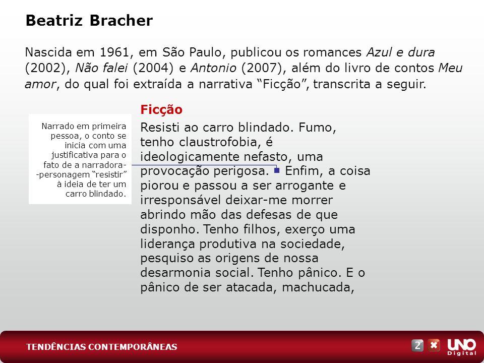 Lit-cad-2-top-9 – 3 ProvaBeatriz Bracher.