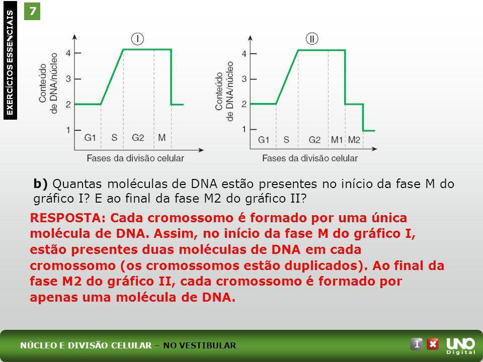 Bio-cad-1-top-3 – 3 Prova 7. EXERCÍCIOS ESSENCIAIS.