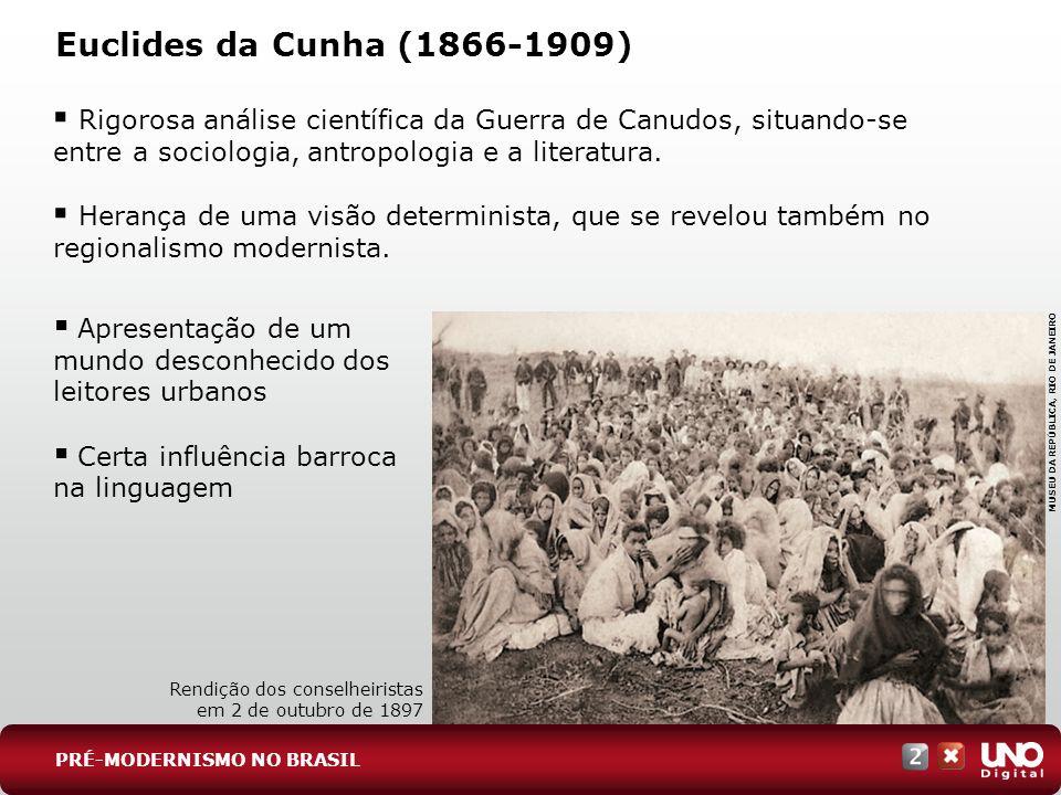 Lit-cad-2-top-2 – 3 Prova Euclides da Cunha (1866-1909)