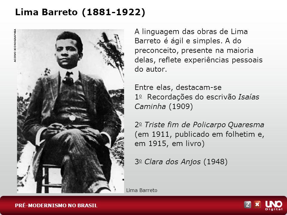 Lit-cad-2-top-2 – 3 Prova Lima Barreto (1881-1922)