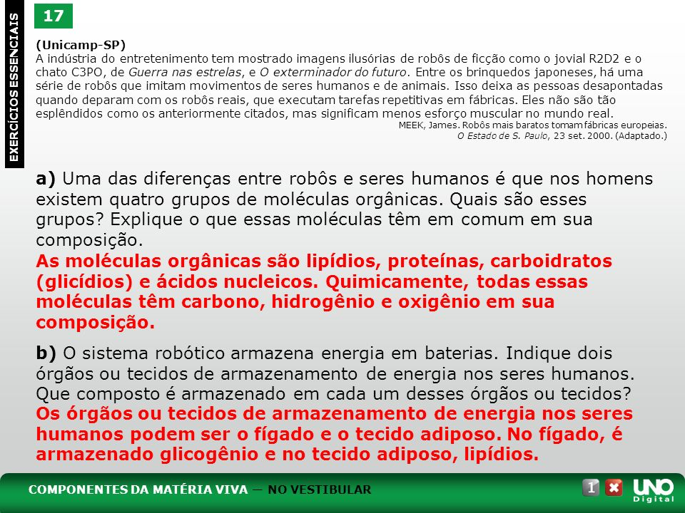 Bio-cad-1-top-1 – 3 Prova 17. (Unicamp-SP)