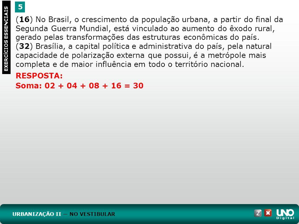 Geo- cad-2-top-7 3 Prova 5.