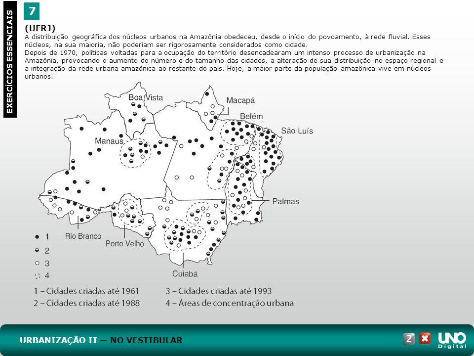 7 Geo- cad-2-top-7 3 Prova (UFRJ)