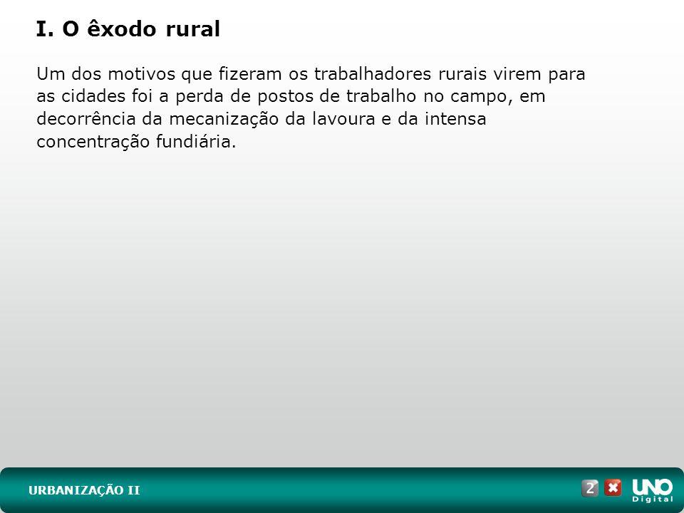 Geo- cad-2-top-7 3 Prova I. O êxodo rural.