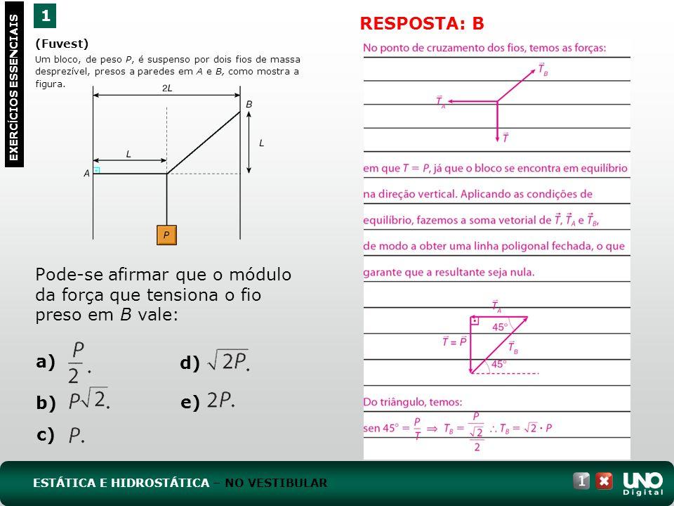 Fis-cad-1-top-6 – 3 Prova 1. RESPOSTA: B.
