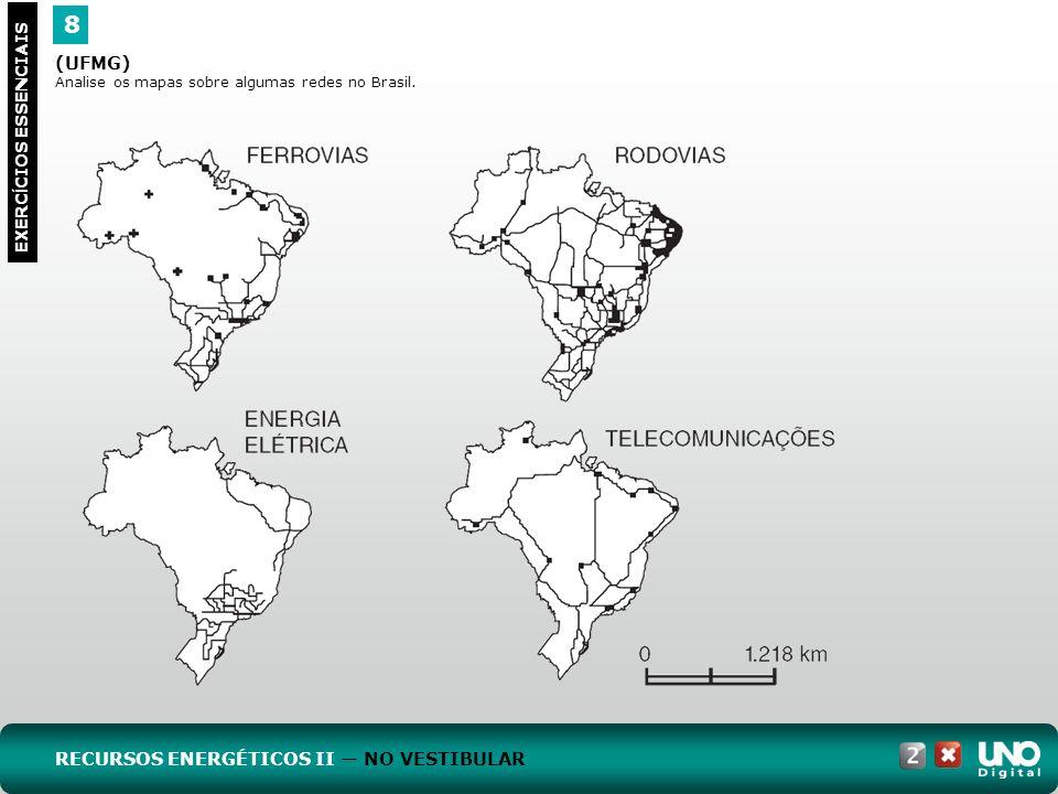 8 Geo-cad-2-top-5- 3 Prova (UFMG)