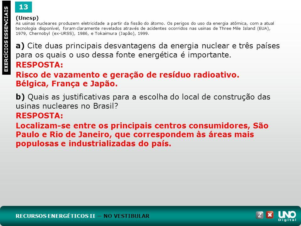 Geo-cad-2-top-5- 3 Prova 13. (Unesp)
