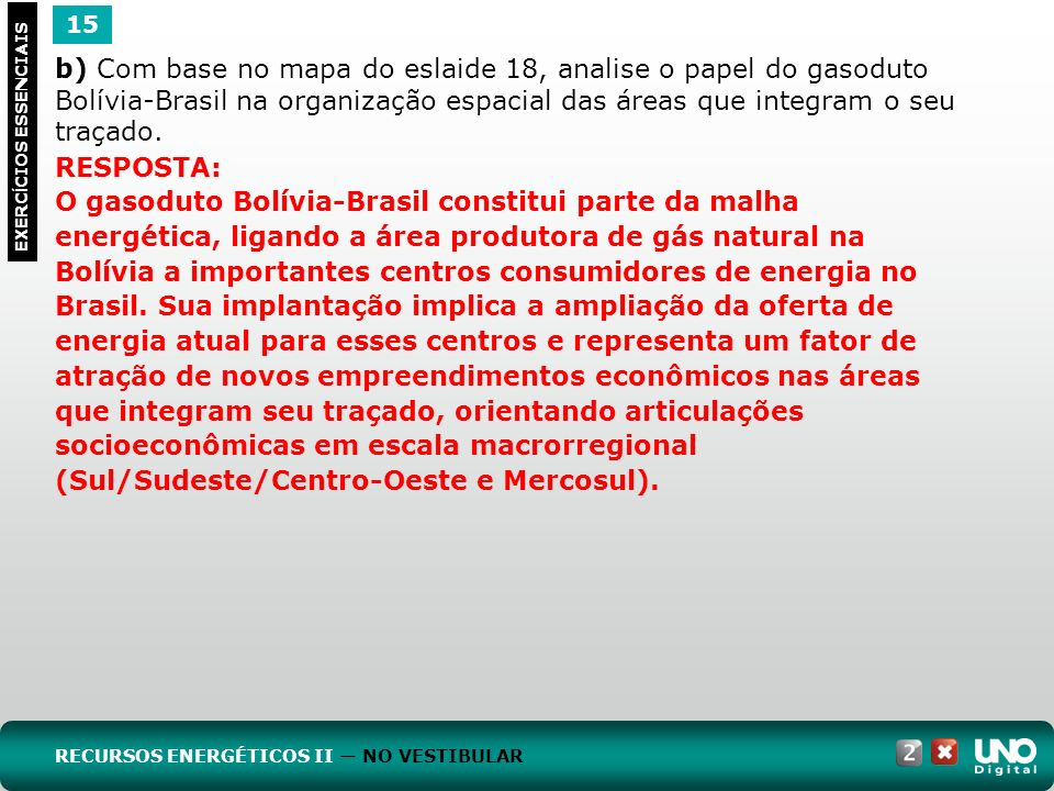 Geo-cad-2-top-5- 3 Prova 15.