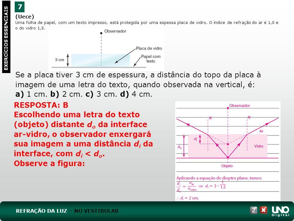 Fis-cad-2-top-2 – 3 Prova 7.
