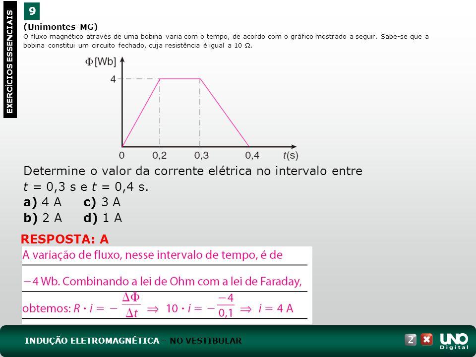 Fis-cad-2-top-9 – 3 Prova 9.