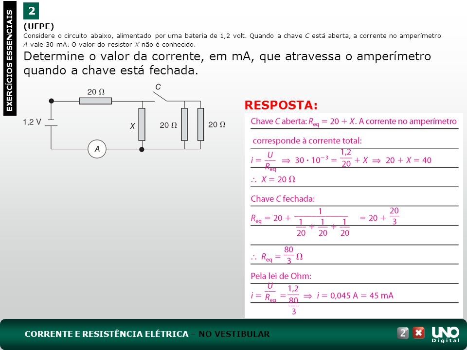 Fis-cad-2-top-6 – 3 Prova2.