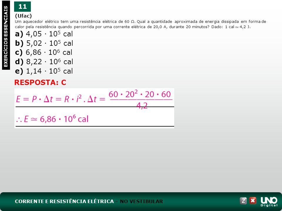 Fis-cad-2-top-6 – 3 Prova 11.