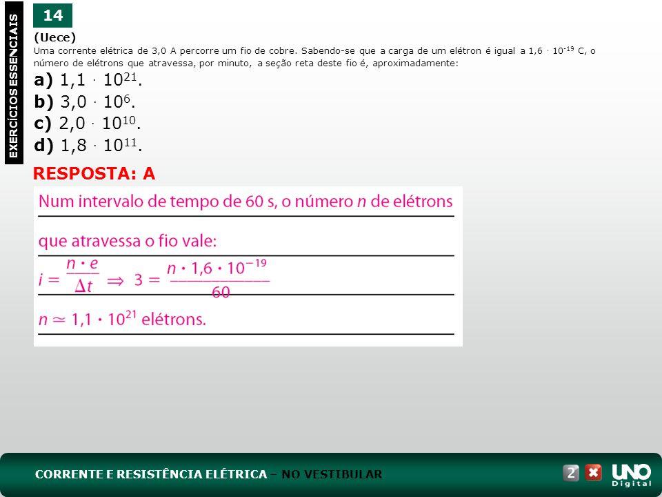 Fis-cad-2-top-6 – 3 Prova 14.
