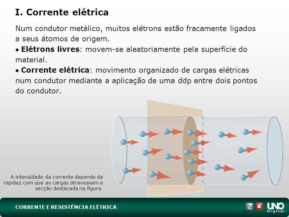 Fis-cad-2-top-6 – 3 Prova I. Corrente elétrica.
